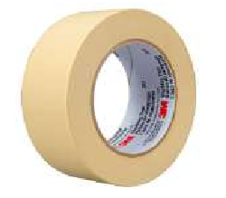 tape masking - 3M Products