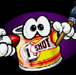 1 Shot paints 250x245 - Home Page