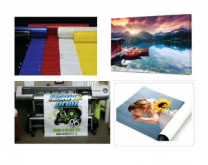 Banner Materials image 1 300x238 - Home Page-duplicate-1