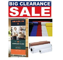 Banner materials 1 250x240 - Home Page