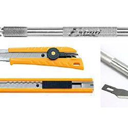Cutting tools 250x245 - Home Page