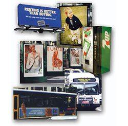 General formulations digital media films 250x245 - Home Page