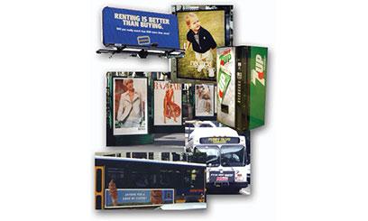 General formulations digital media films - Home Page
