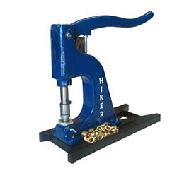 Grommets grommet machines 250x245 - Home Page