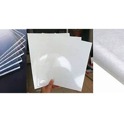 Lexan rigid vinyl tyvek 250x245 - Home Page