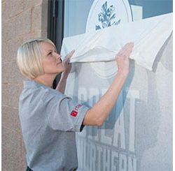 Premask application tapes paint mask 250x245 - Home Page