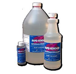 Rapid tac products 250x245 - Home Page