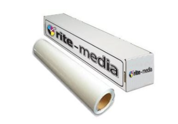 Rite-Media image