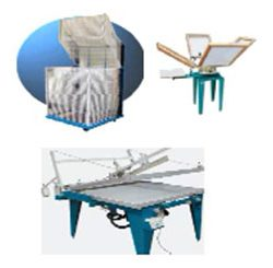 Screen printing equipment 250x245 - Home Page