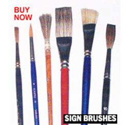 Sign brushes 250x245 - Home Page