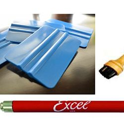 Squeegees application tools 250x245 - Home Page