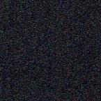 2.8 mil dark charcoal