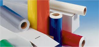 cc500 vinyl image - Sign Films, Cut Vinyls, Metallics, Polyesters