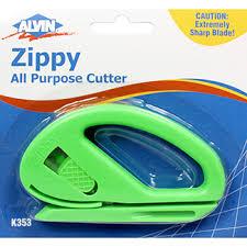 zippy cutter image