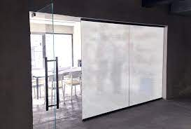 etch glass sparkle - Window Etch Film