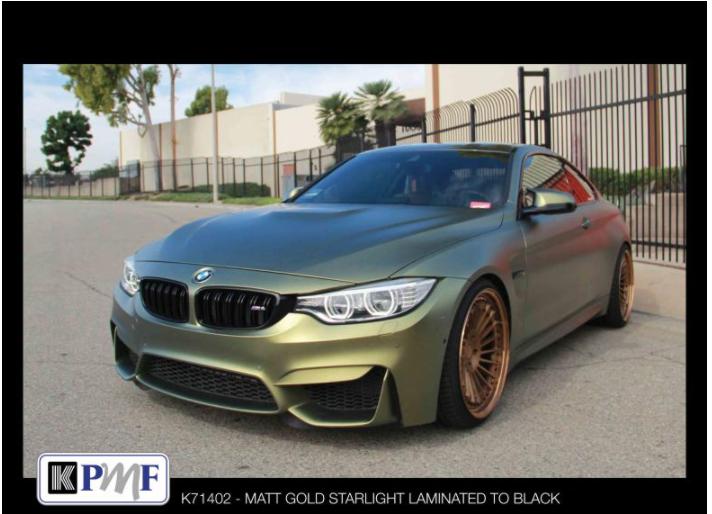kpmf laminate image 3 1 - KPMF Wrap Vinyl