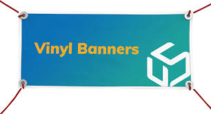 sign banners - Home Page