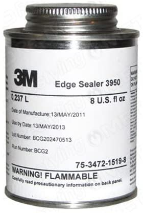 3m edge sealer