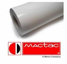 Mactac digital image Apr 2021 - Home Page