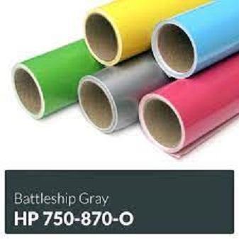 hp750 image